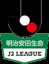 Liga J2