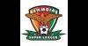 Zambian Super League