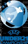 Euro U-21 Qualifying