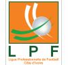 Côte d'Ivoire Premier Division