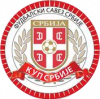 Serbian Cup