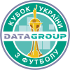 Ukrainian Cup