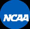 NCAA Women's Soccer
