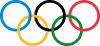 Olympic Games Qualifying