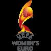 UEFA Women's Euro Qualifying