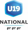 U19 Championship