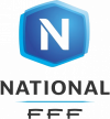 National 1
