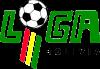 Liga de Futbol
