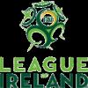 Liga Irlandia Divisi Satu