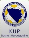 Kup Bosne i Hercegovine