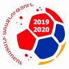 Armenian Premier League