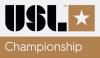 USL Championship