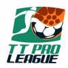 T & T Pro League