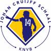 Dutch Super Cup