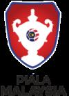 Malaysia Cup