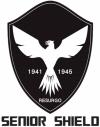 Senior Shield