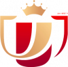 Кубок короля