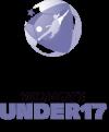 UEFA U17 Women's Championship