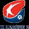 Kей-Лига 2