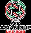 Copa Asia AFC