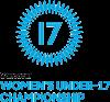 CONCACAF Women's U-17 Championship