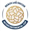 Beach Soccer Intercontinental Cup