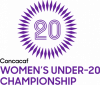 CONCACAF Women's U-20 Championship