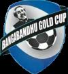 Bangabandhu Cup