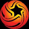 AFC U-23 Championship