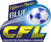 Calcutta Football League