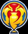Romanian Supercup