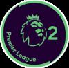 Premier League 2 (Division 1)