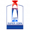 Supercopa de Chile