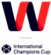 Women's International Champions Cup