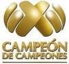 Campeon de Campeones