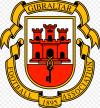 Gibraltar Premier Division