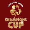 Unite the Union Champions Cup