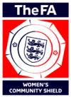 FA Women's Community Shield