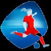 Women's Football Championship