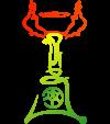 Piala Portugal