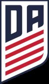 USSF Development Academy Championships