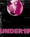 UEFA U19 European Championship - Women